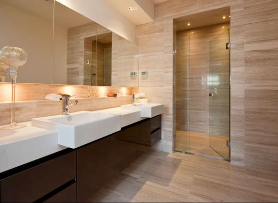 The Dream Home Quot Puri Villa Quot The Ensuite Amp Bathroom