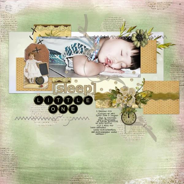 http://www.scrapbookgraphics.com/photopost/challenges/p189895-sleep-little-baby.html