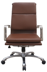 Woodstock Marketing Chair