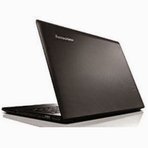 Amazon: Buy Lenovo G50 2412 15.6-inch Laptop and Bag at Rs.25190 only