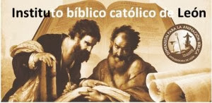 Dimensión para la Animación Bíblica