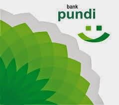 Lowongan Kerja Terbaru Bank Pundi