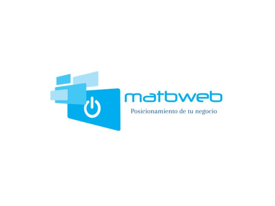 Diseño y Alojamiento Web Profesional