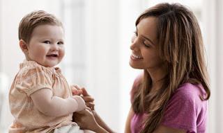 10 cách dạy bé tập nói sớm và sõi nhất