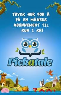http://www.pickatale.com/no/