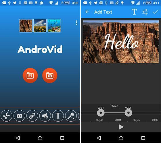 androvid pro video editor apk terbaru