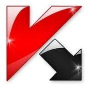 Trial Reset Kaspersky Internet Security (KIS) 2012