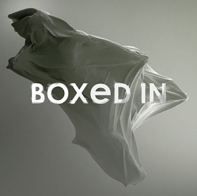 "BOXED IN ""Boxed In"""