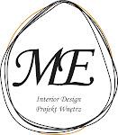 Projektowanie wnętrz na zamówienie/Private interior design