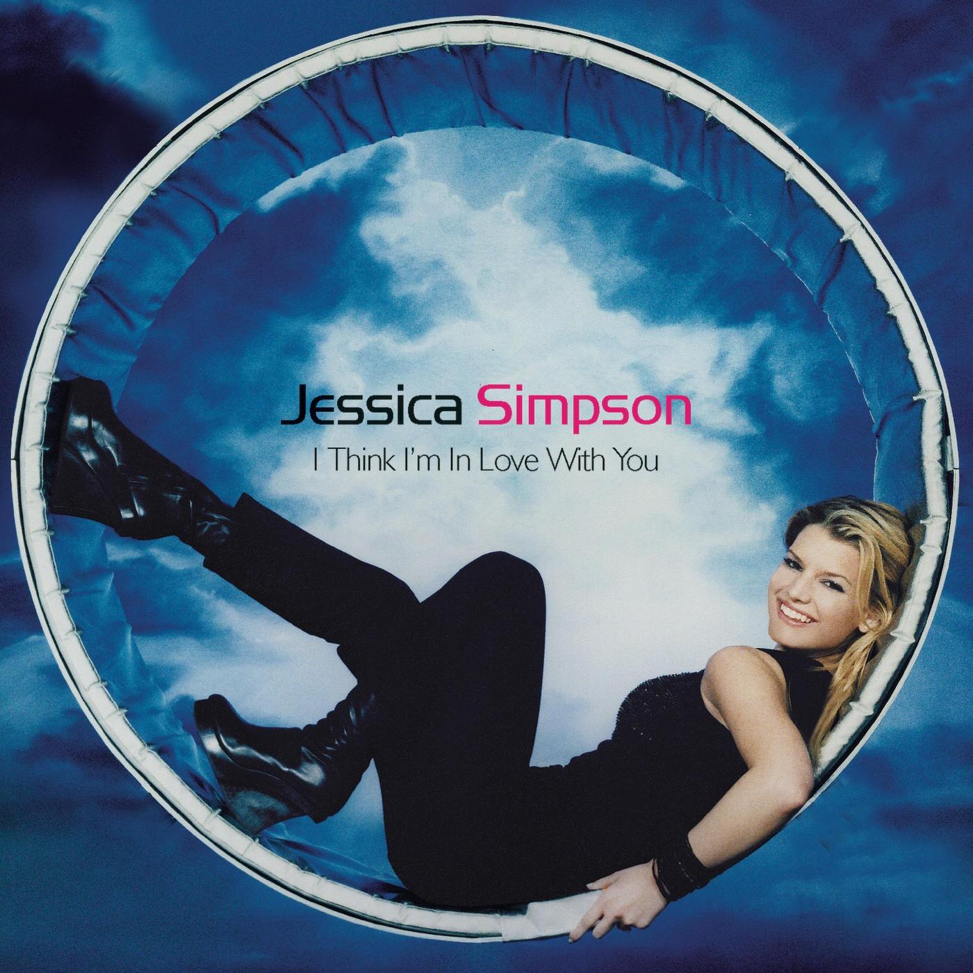 http://2.bp.blogspot.com/-5lAYzFpp3Xs/T2N8Gg-ulGI/AAAAAAAALpE/JzGWBzTiqpM/s1600/%255BAllCDCovers%255D_jessica_simpson_i_think_im_in_love_with_you_2000_retail_cd-front.jpg
