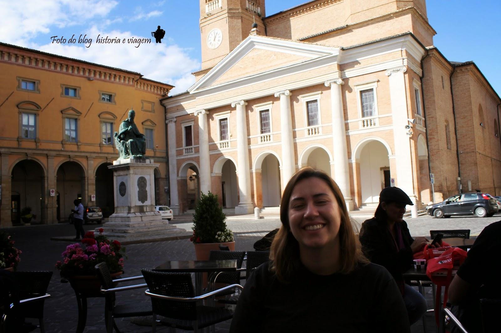 Camerino - Itália