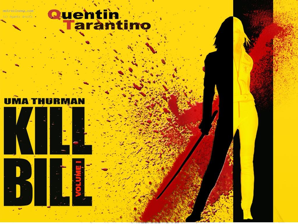 http://2.bp.blogspot.com/-5lCjuUNAmqk/TwHXIhlciFI/AAAAAAAACeU/3c8pTglzVbE/s1600/kill-bill---volume-1-wallpaper_254246_3853.jpg