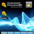 Download Android Assistant v6.0 Apk Terbaru