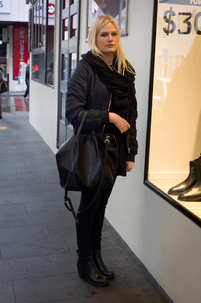 NZ street style, street style, street photography, New Zealand fashion,Topshop, Bomber Jackets, auckland street style, hot kiwi girls, most beautiful, kiwi fashion