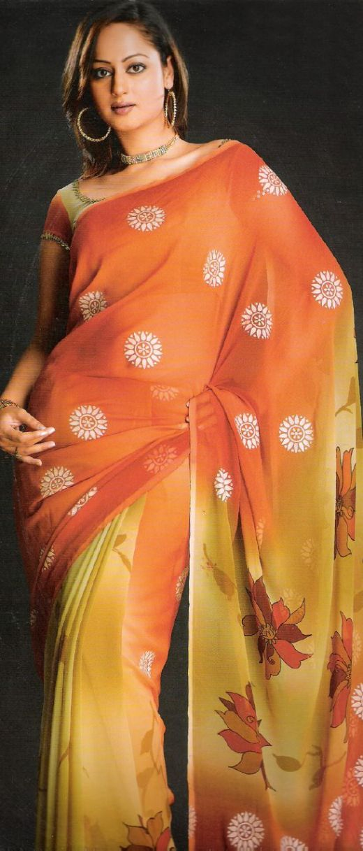http://2.bp.blogspot.com/-5lFTQ6kr_PY/TkwVirMKnCI/AAAAAAAADhc/7Mv4muTEyhA/s1600/sarees+models+2.jpg