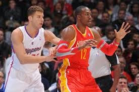 Los Angeles Clippers vs Houston Rockets Game 3 Live Streaming