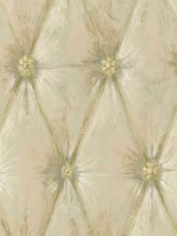 Lustrous by Sandpiper Studios Wallpaper