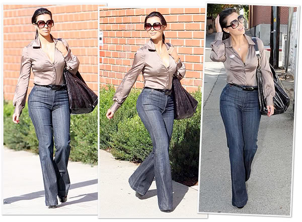 Aqua blutopia how to wear clothes that compliments your body type