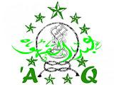 ABDUL QOHWAH