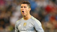 Video Cuplikan Gol Manchester City vs Real Madrid 1-4 ICC 2015 Australia