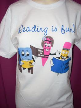 T-shirt 4 sale