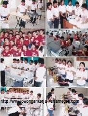 Pentingnya Pendidikan dan Ketrampilan Bagi Calon Tenaga Kerja Indonesia -  Info hub. Ali Syarief 0877-8195-8889 - 081320432002.jpg