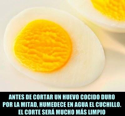 cocinera-consejo-cortar-huevo-cocido