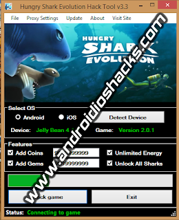 hungry shark evolution hacks, hungry shark evolution hack download, hungry shark evolution hack no survey, hungry shark game, cheats for hungry shark evolution android, hungry shark evolution hack tool download no survey, hungry shark evolution coin hack, cheat codes for hungry shark evolution, hungry shark evolution new shark, hungry shark evolution coins, hungry shark evolution gems, hungry shark evolution hack without survey, cheats for hungry shark, hungry shark evolution hacks android, hungry shark evolution unlimited gems, hungry shark evolution hack for android, hungry shark evolution hack tool download, hungry shark evolution gem cheat, play hungry shark evolution, hungry shark evolution update, hungry shark evolution hack mediafire, hungry shark evolution hack android no root, how to hack hungry shark evolution android