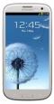 Samsung Android Galaxy S III I9300