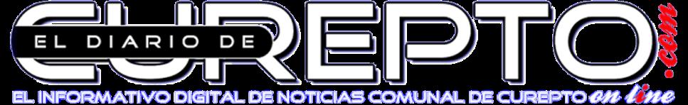 El Diario de CUREPTOcom