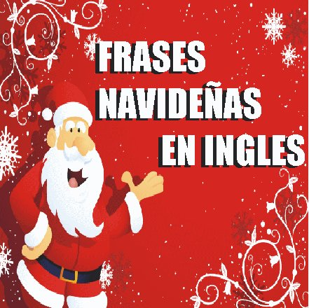 Image gallery navidad en ingles - Feliz navidad frases ...