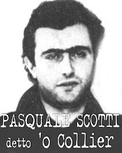 Paquale Scotti da Casoria