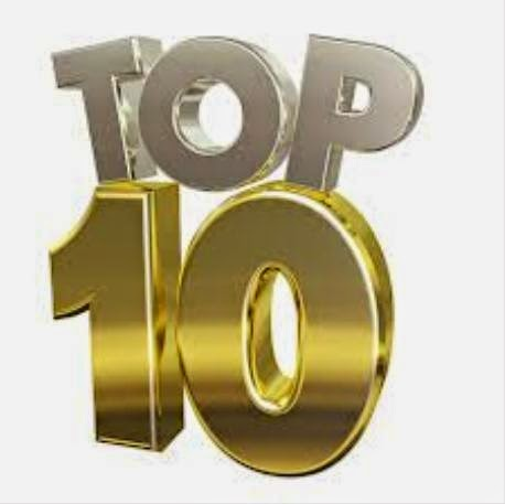 Daily GK News Top 10 Current Affairs of 21 January 2014 | Daily GK Capsule
