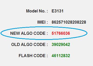 new_algo_code