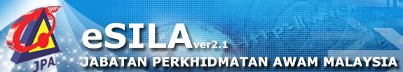 Permohonan Biasiswa Tajaan JPA 2013 Bagi Lepasan SPM 2012