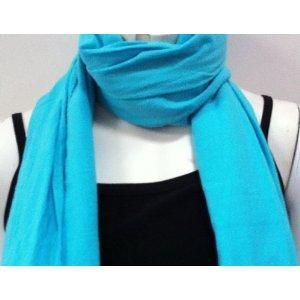 Blue Neckwear