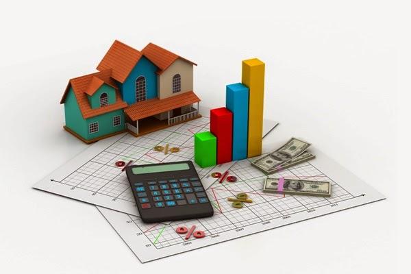 hipotecas crecen 18% octubre 2014