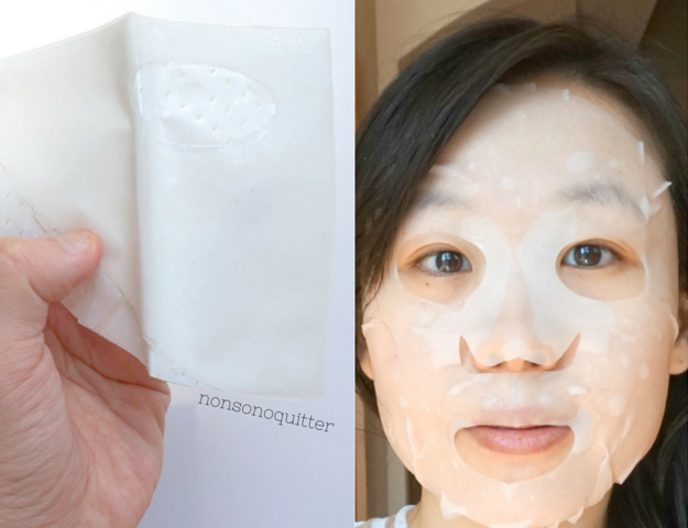 Taiwanese sheet masks, Coni sheet masks review, Coni Luffa Emergency Moisturizing Mask Review, Coni Rose Soft Whitening Mask Review,  Coni Chinese Formula Pearl Supreme Whitening Mask Review,  Coni Yulan Magnolia Anti-Darkness Mask Review, Affordable Sheet Masks.