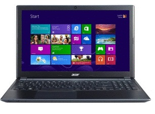 Acer Aspire V5-571G Drivers For Windows 8 (32bit)