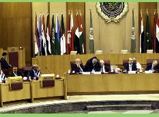 Liga Árabe responsabiliza a Israel del fracaso de negociaciones con Palestina