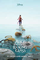 Alice Throuht the Looking Glass 1