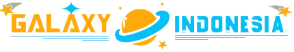 Galaxy Indonesia