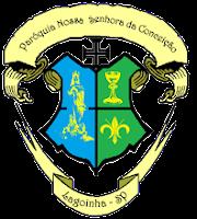 Matriz Nossa Senhora da Conceição