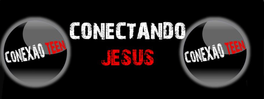 CONEXÃO TEEN