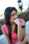Prabhajeet Kaur Glamorous Photo shoot-thumbnail-41