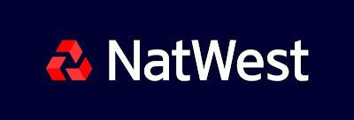 2013 BNOC Natwest