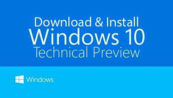 http://technet.microsoft.com/fr-fr/windows/dn798751.aspx?ocid=wc-mscom-wol