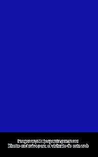 papel azulmarino