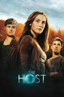 The Host Película Completa HD 720p [MEGA] [LATINO]