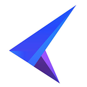 Arrow Launcher Apk | andromin